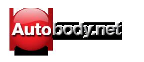 Autobody.net